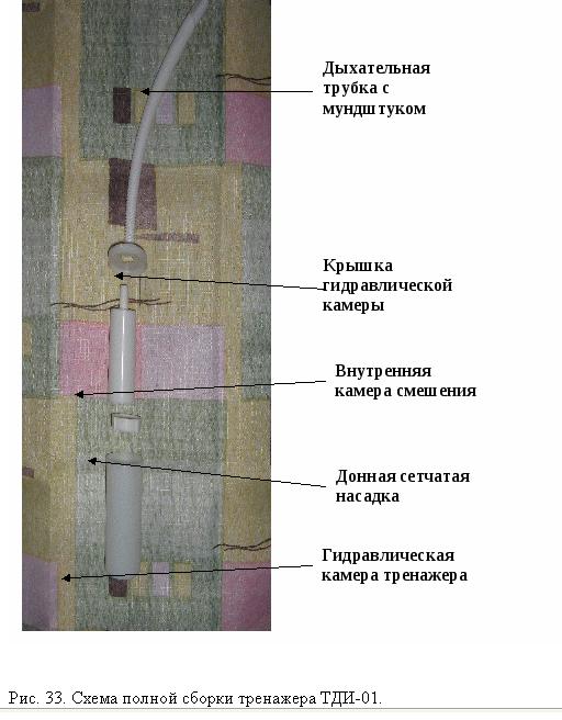 http://sd.uploads.ru/kt3qZ.png