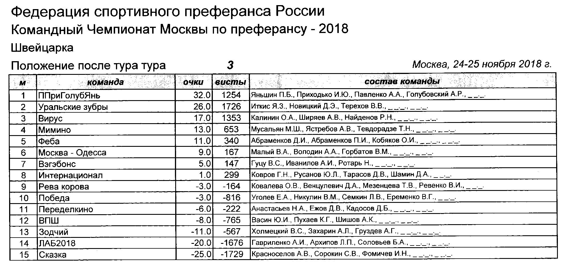 http://sd.uploads.ru/kvAlM.png