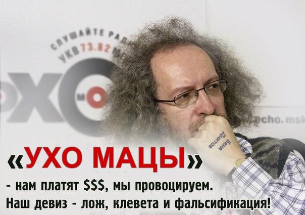 http://sd.uploads.ru/kxsnL.jpg