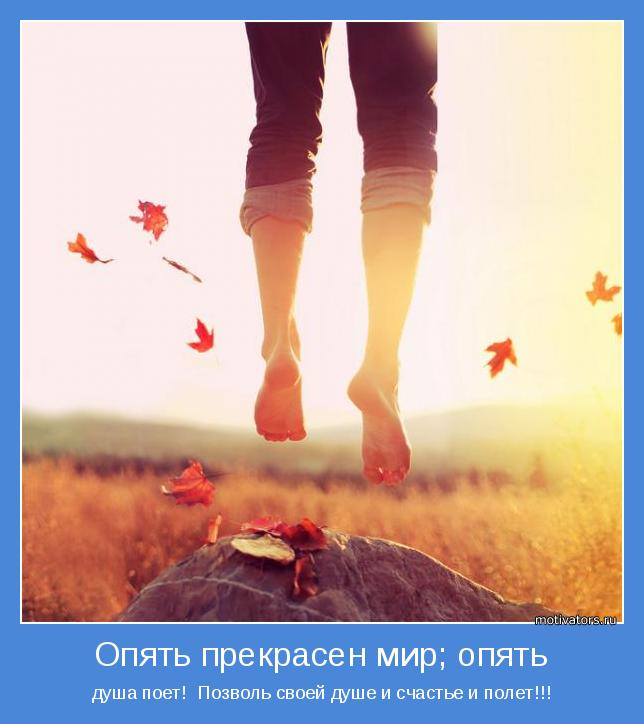 http://sd.uploads.ru/kyKSd.png