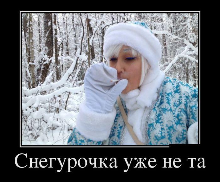 http://sd.uploads.ru/l09M7.jpg