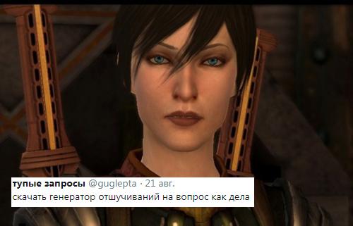 http://sd.uploads.ru/l1Z5e.jpg