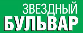 http://sd.uploads.ru/l5Xpi.png