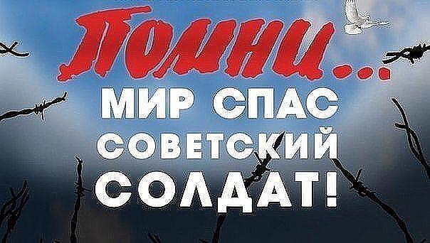http://sd.uploads.ru/l9jkd.jpg