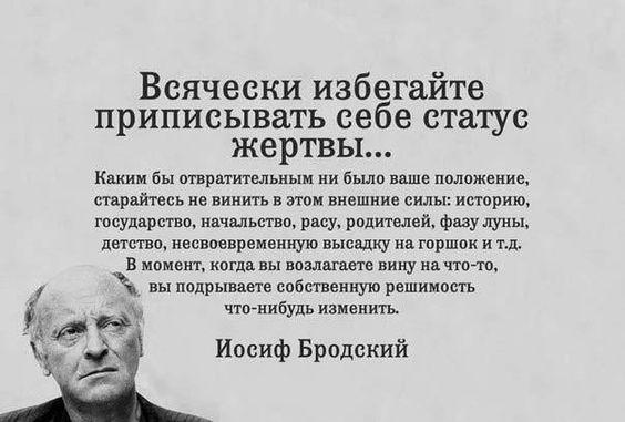 http://sd.uploads.ru/lQhcU.jpg
