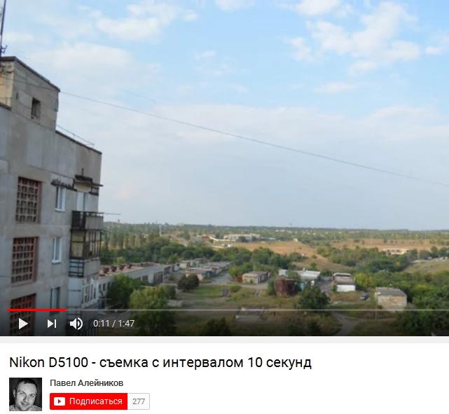 http://sd.uploads.ru/lRYqS.jpg