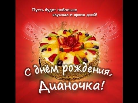http://sd.uploads.ru/lRcig.jpg