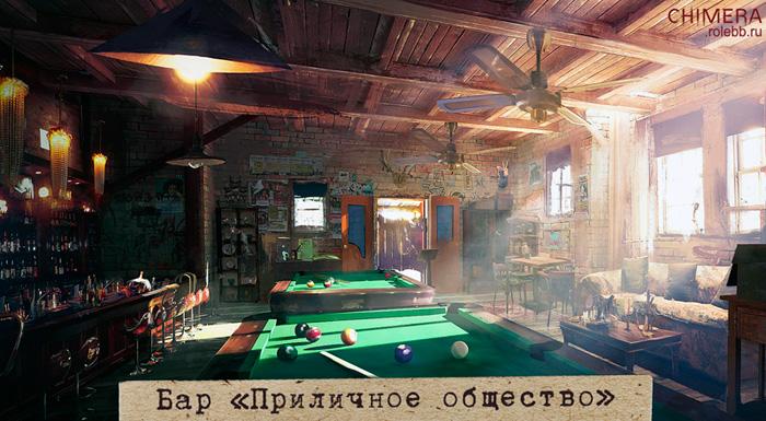 http://sd.uploads.ru/lRptj.jpg