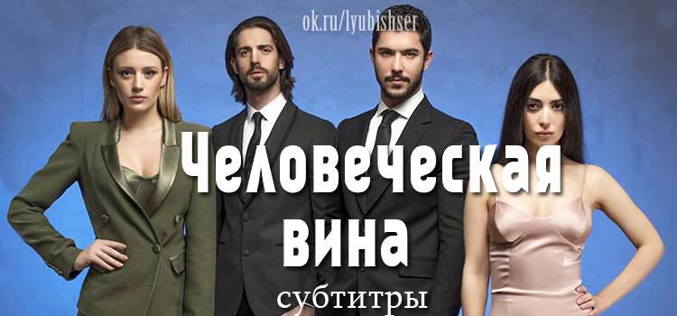 http://sd.uploads.ru/lXiwh.jpg