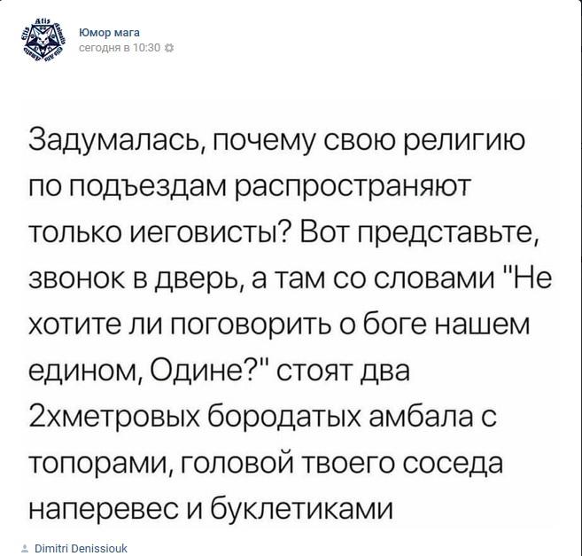 http://sd.uploads.ru/lZGc3.jpg