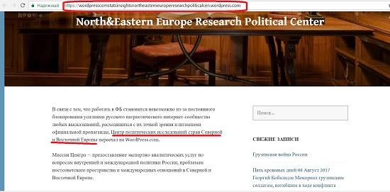 http://sd.uploads.ru/la28g.jpg