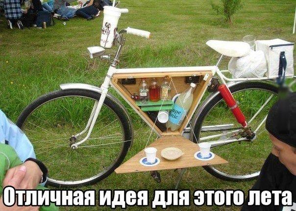 http://sd.uploads.ru/ldyAz.jpg