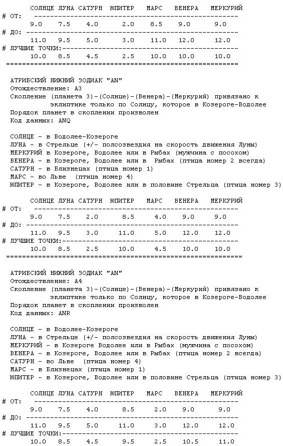 http://sd.uploads.ru/lgB25.png