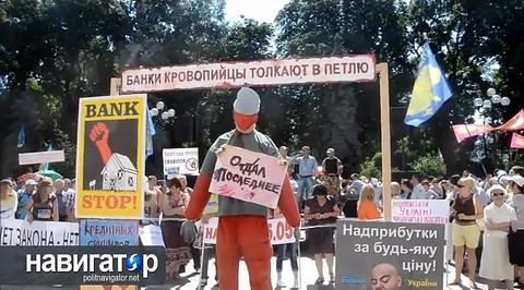 http://sd.uploads.ru/lspAi.jpg