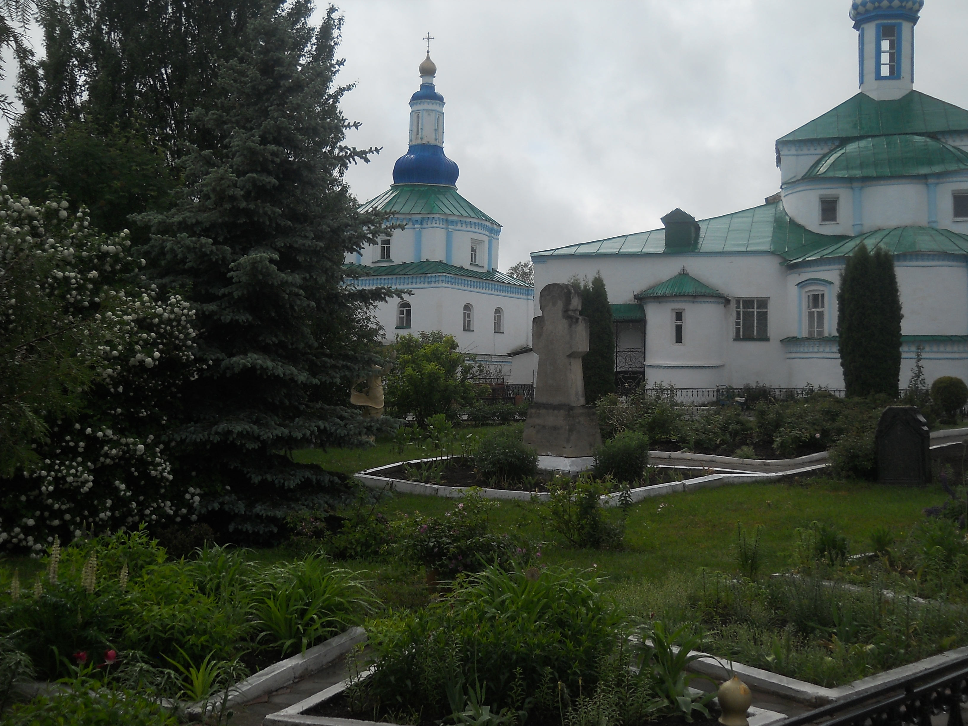 http://sd.uploads.ru/lvD0n.jpg