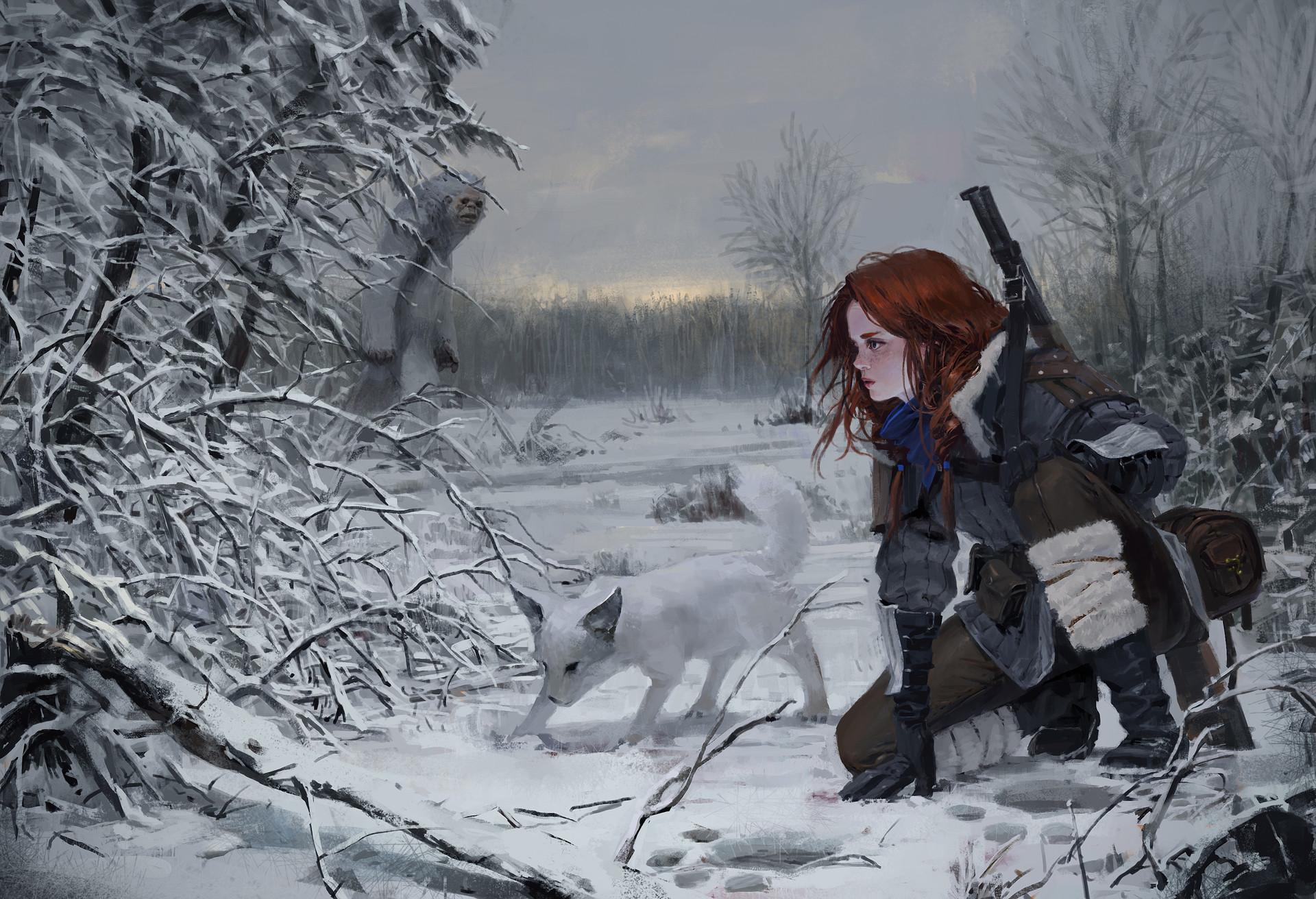 http://sd.uploads.ru/m68qF.jpg