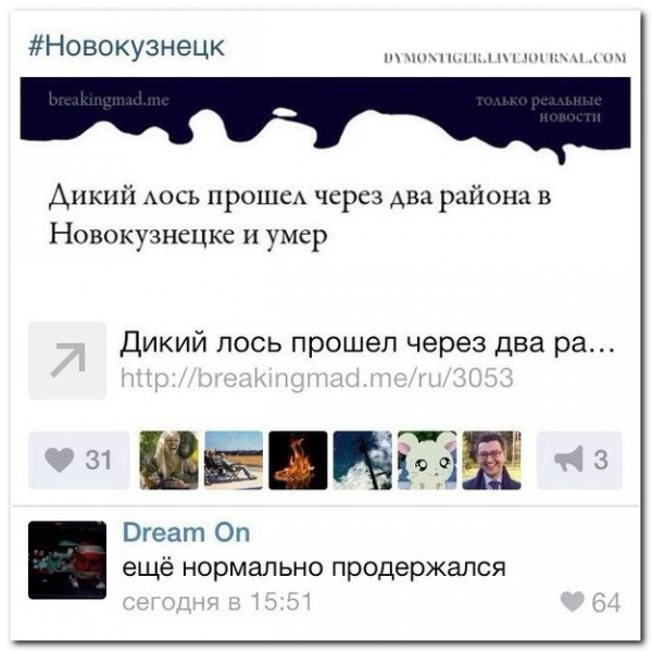 http://sd.uploads.ru/mNnPZ.jpg