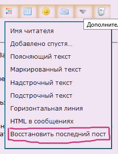 http://sd.uploads.ru/mOetu.jpg