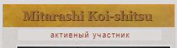 http://sd.uploads.ru/mP5BA.png