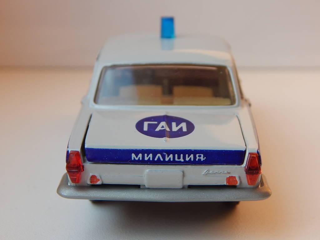 http://sd.uploads.ru/mVloA.jpg