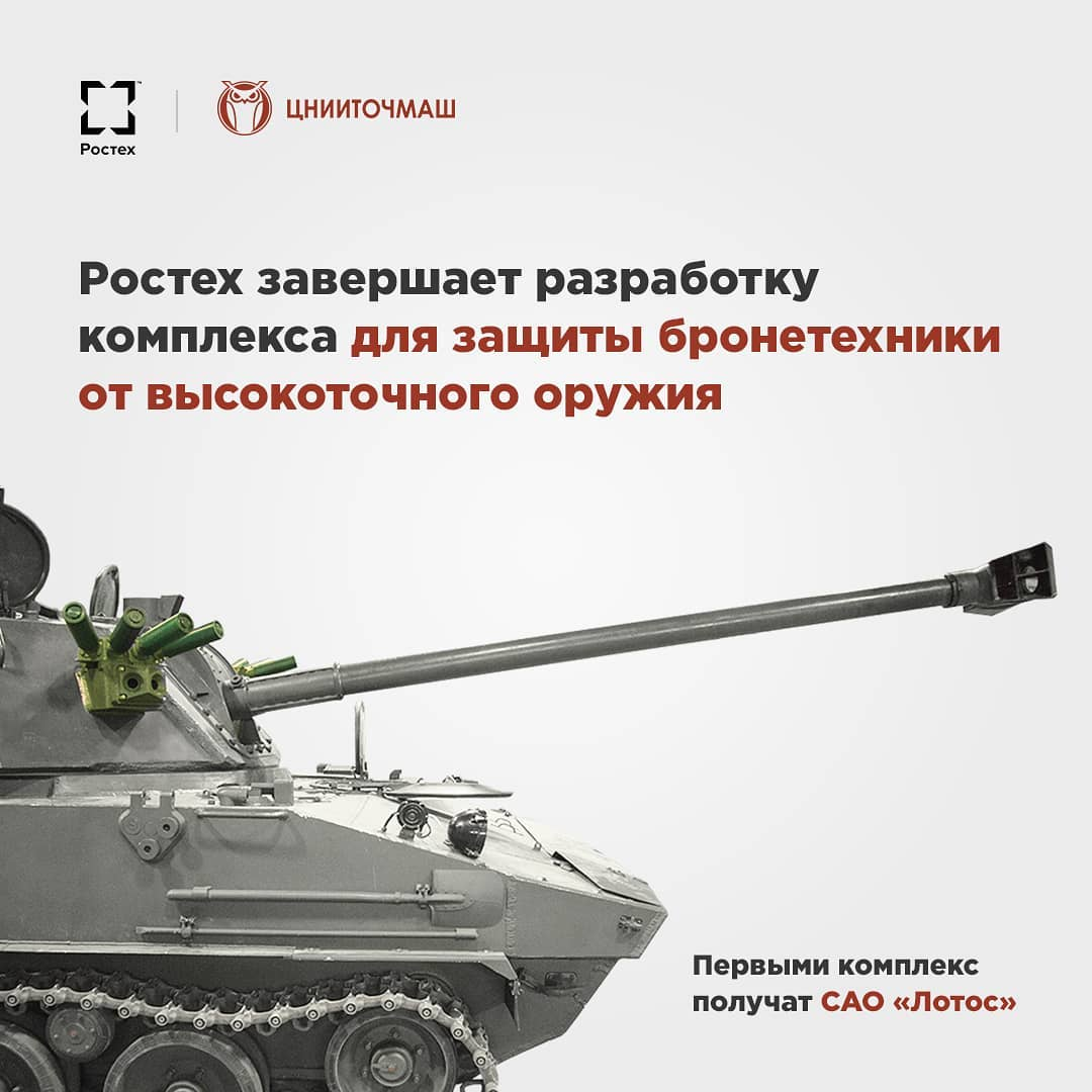 http://sd.uploads.ru/mWJPi.jpg
