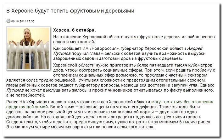 http://sd.uploads.ru/mYhtl.jpg