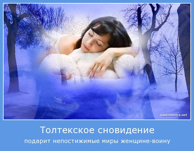 http://sd.uploads.ru/maJR2.jpg