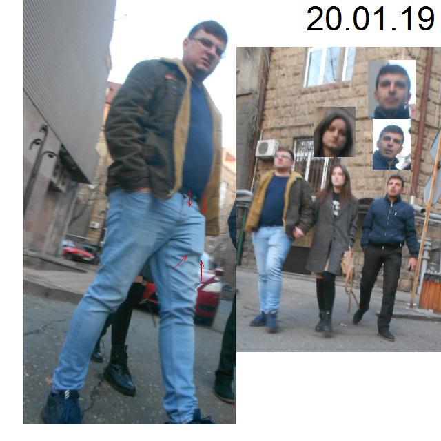 http://sd.uploads.ru/mahgX.jpg