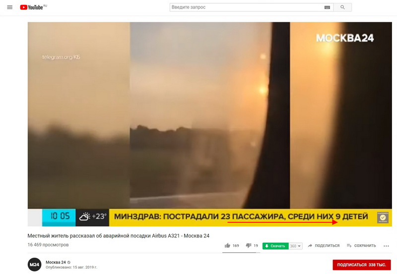 http://sd.uploads.ru/maqsY.jpg