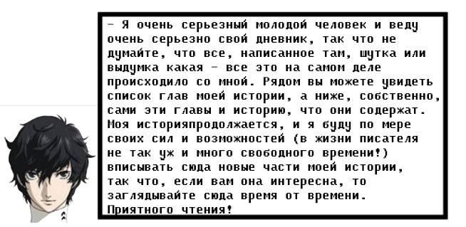 http://sd.uploads.ru/moh2a.png
