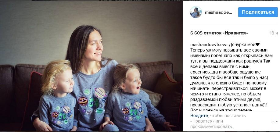 http://sd.uploads.ru/msQub.jpg