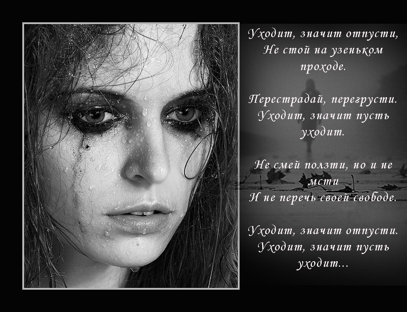 http://sd.uploads.ru/mvw0J.jpg