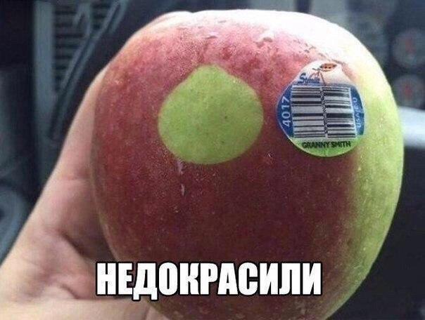 http://sd.uploads.ru/mwvcx.jpg