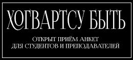 http://sd.uploads.ru/n2AZH.jpg