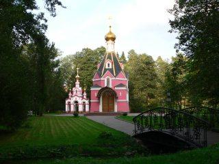 http://sd.uploads.ru/n8Qki.jpg