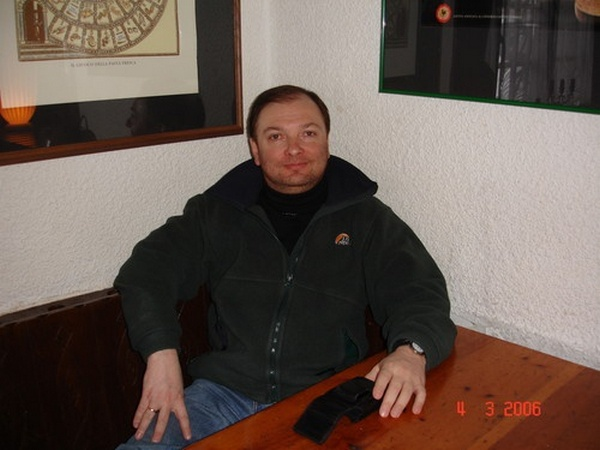 http://sd.uploads.ru/nBw5O.jpg