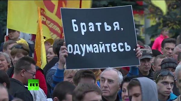 http://sd.uploads.ru/nGDNU.jpg