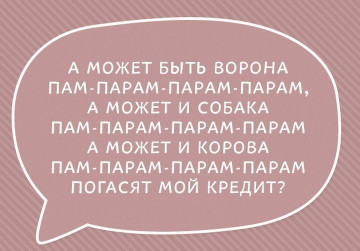 http://sd.uploads.ru/nGJvT.jpg