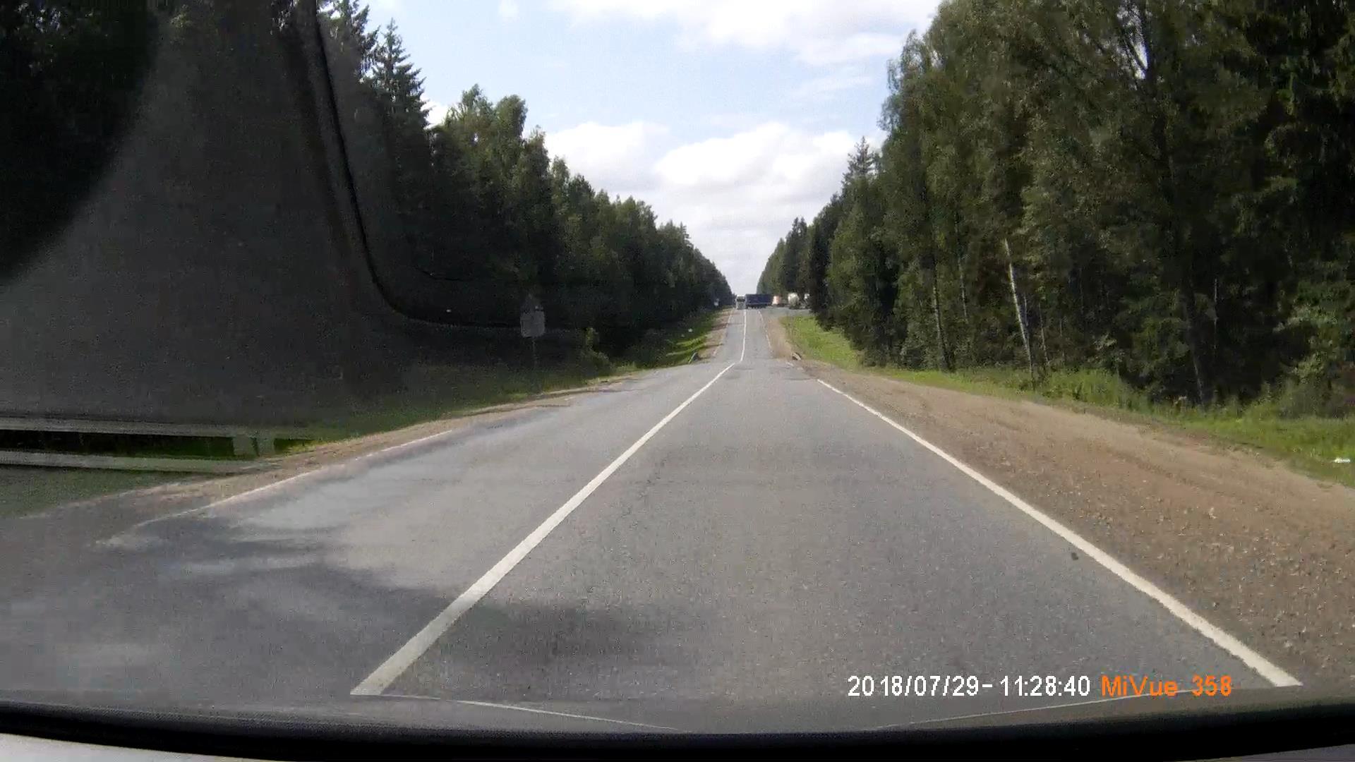 http://sd.uploads.ru/nGKEd.jpg