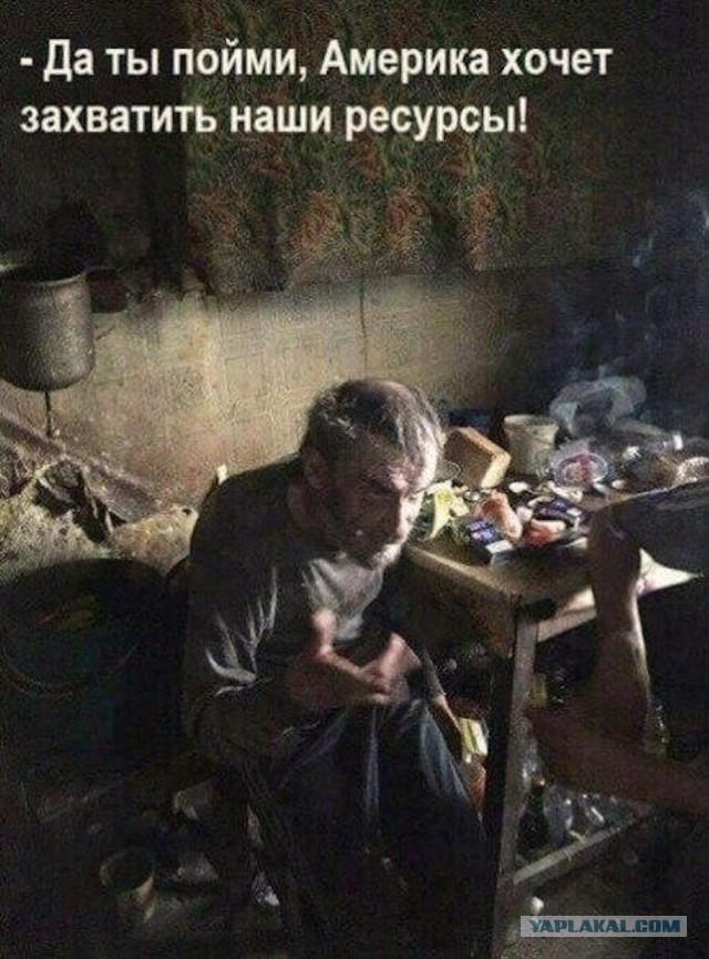 http://sd.uploads.ru/nRJbT.jpg