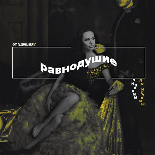 http://sd.uploads.ru/nWJGO.png