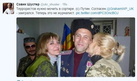 http://sd.uploads.ru/nd5eM.jpg
