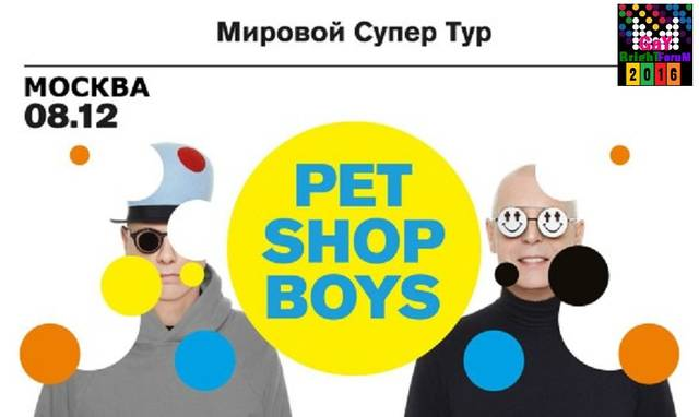 http://sd.uploads.ru/ngXBf.jpg