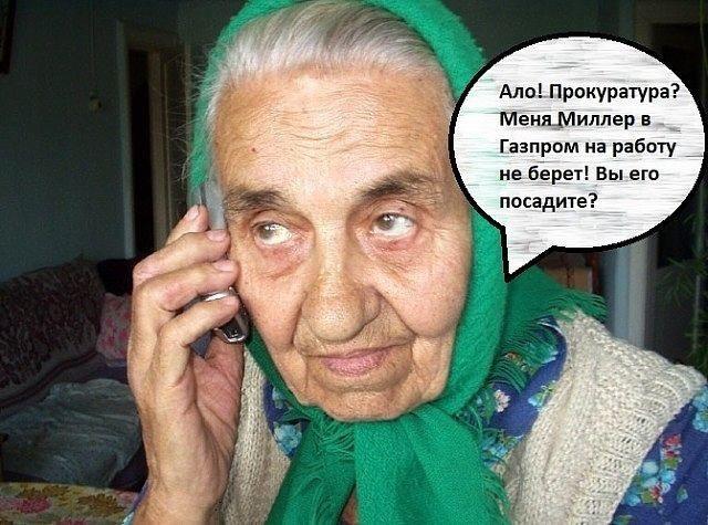 http://sd.uploads.ru/njqts.jpg