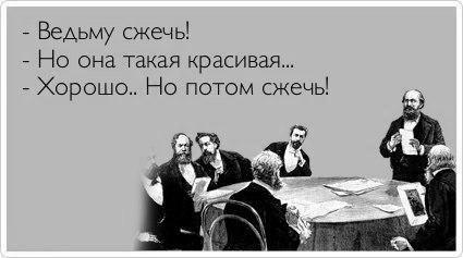 http://sd.uploads.ru/nrHJ5.jpg