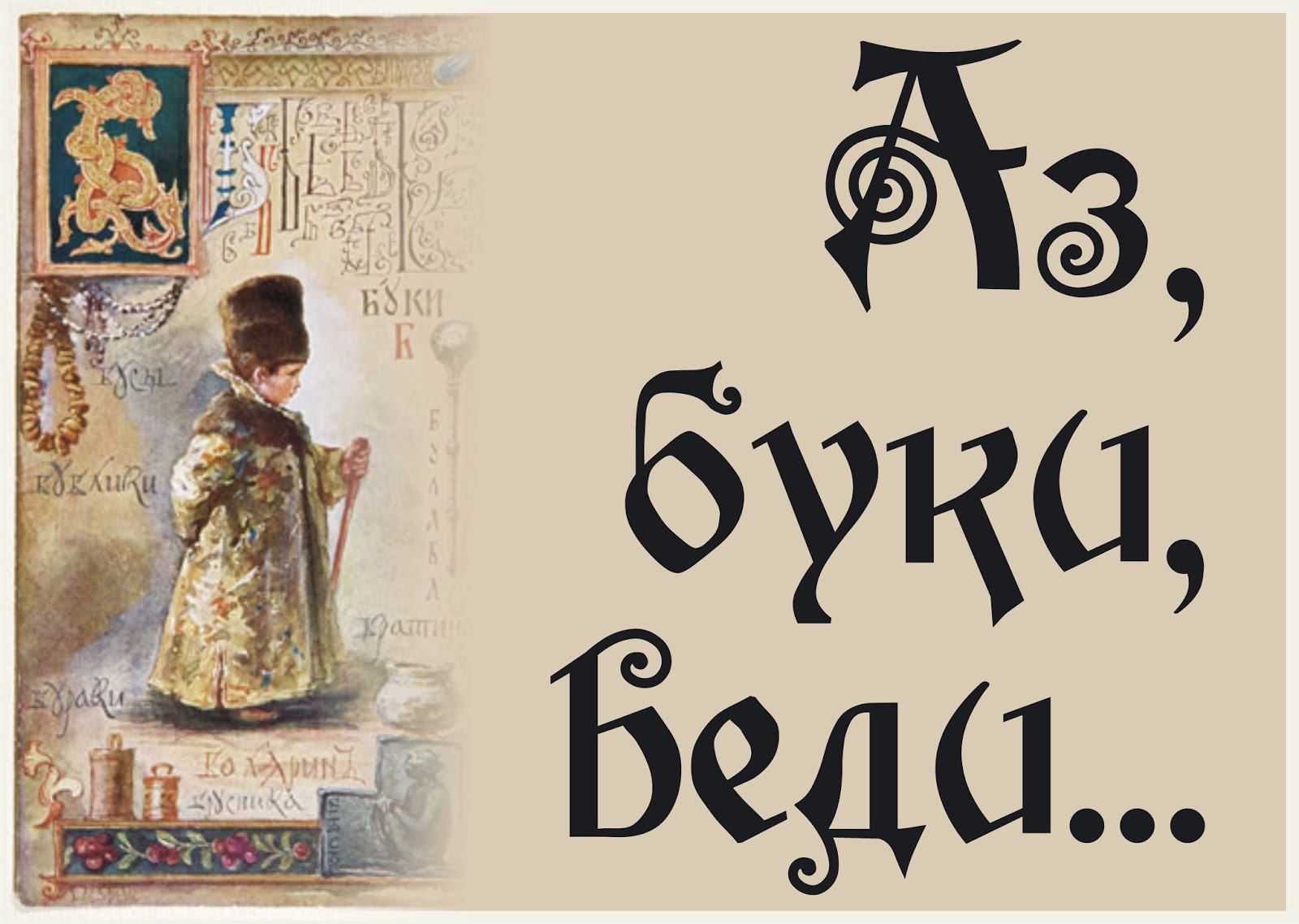 http://sd.uploads.ru/nsW9L.jpg