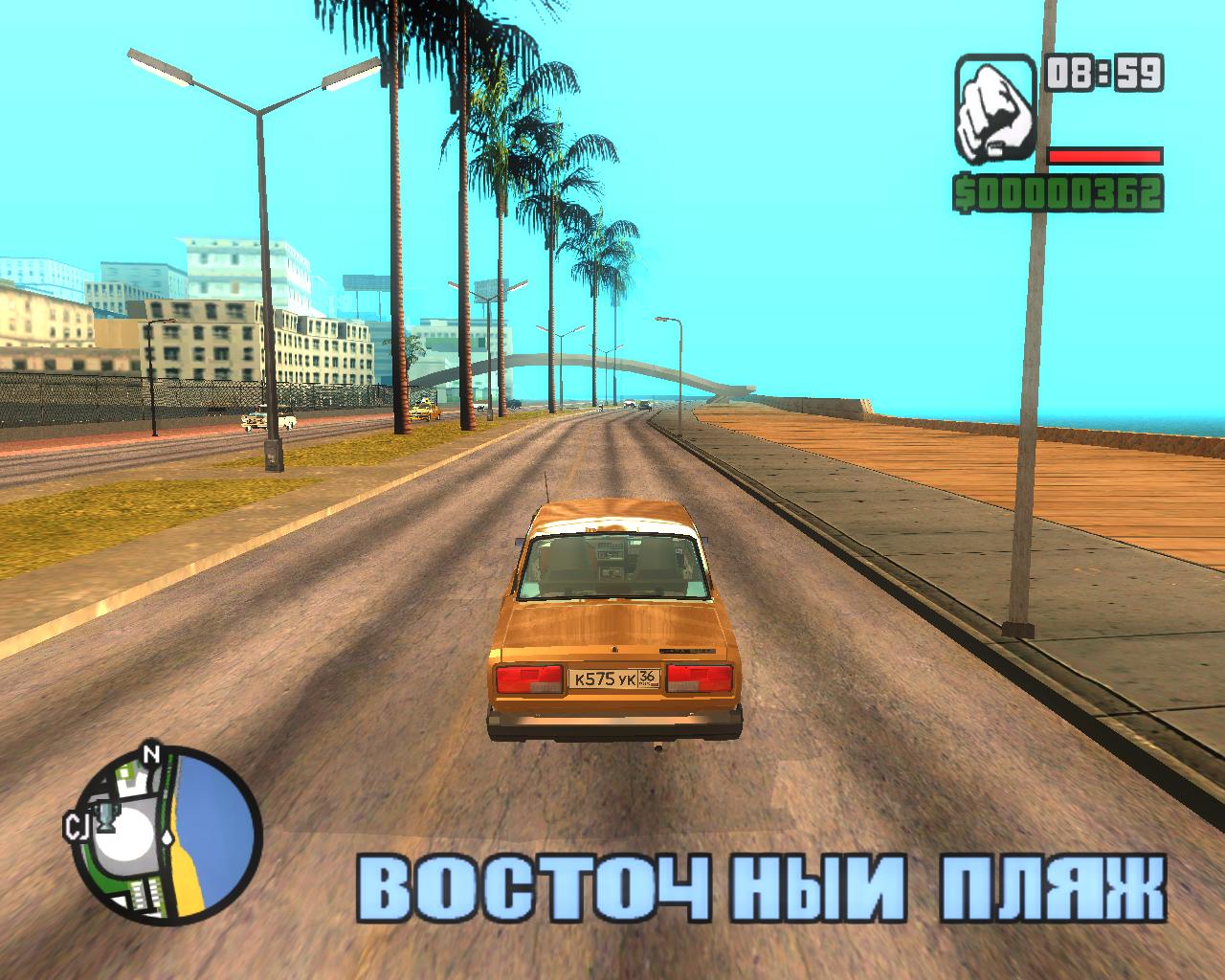 http://sd.uploads.ru/ntXM4.png