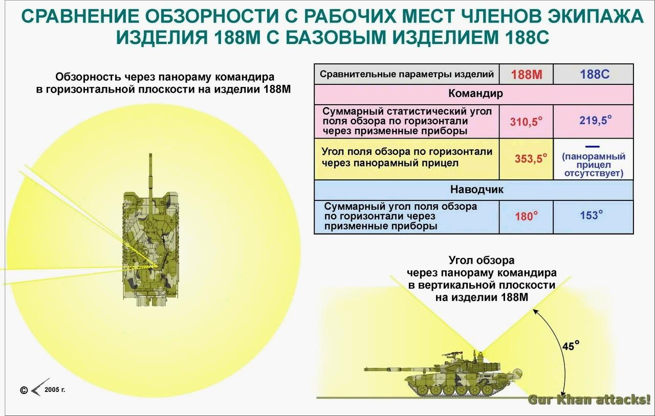 http://sd.uploads.ru/nupJd.jpg