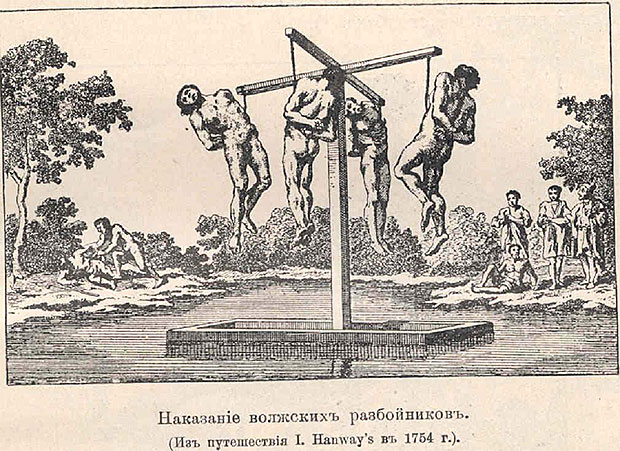 http://sd.uploads.ru/nvf0g.jpg