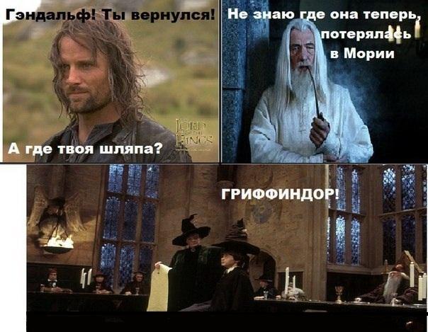 http://sd.uploads.ru/o57lD.jpg